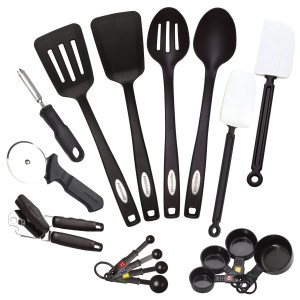 List 10 Best Cookware Tool & Gadget Sets Reviews in 2020