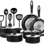 10 Best Cookware Set Reviews in 2020