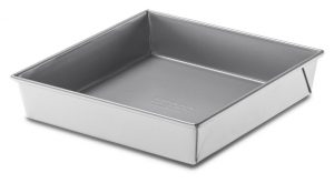 Top 10 Best Square Bakeware Pans Reviews