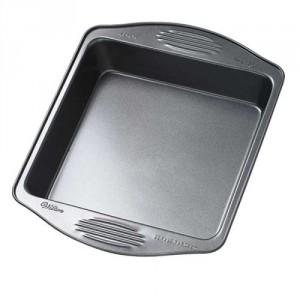 Top 10 Best Aluminum Square Cake Pans Reviews
