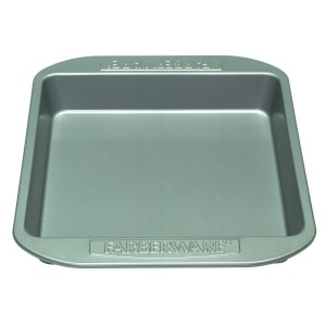 6.Top 10 Best Square Bakeware Pans Reviews in 2020