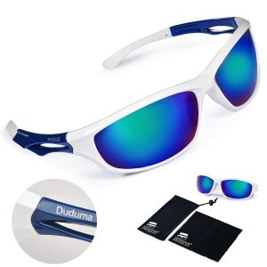 Top 10 Best Sports Sunglasses Reviews