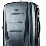 Top 10 Best Suitcases Reviews in 2020