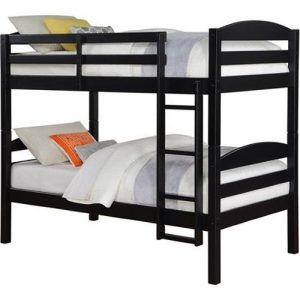 10.The Best Bunk Bed Review in 2020