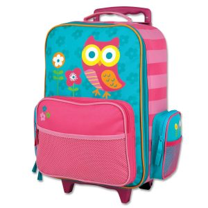 Top 10 Best Kids Luggage Reviews