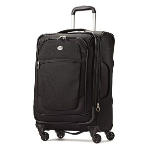 10.Top 10 Best Suitcases Reviews in 2020
