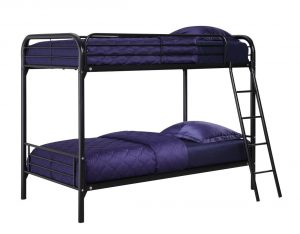 2.The Best Bunk Bed Review in 2020