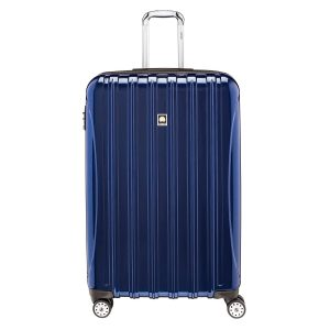 2.Top 10 Best Suitcases Reviews in 2020