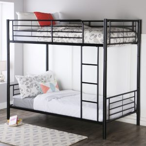 3.The Best Bunk Bed Review in 2020