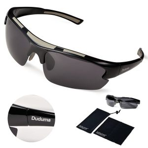 3.Top 10 Best Sports Sunglasses Reviews in 2020
