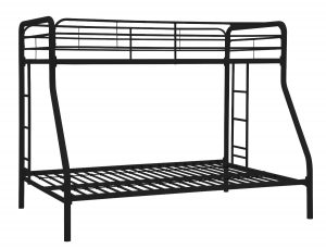 4.The Best Bunk Bed Review in 2020