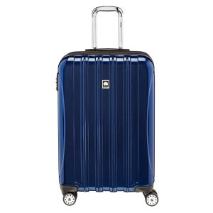 4.Top 10 Best Suitcases Reviews in 2020