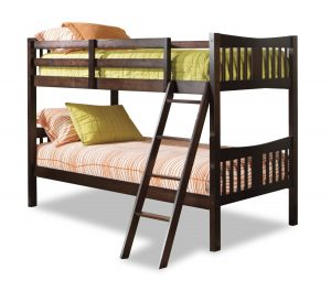 The Best Bunk Bed Review