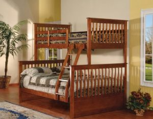 9.The Best Bunk Bed Review in 2020