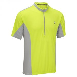 Top 10 Best Bike Jerseys Men Reviews