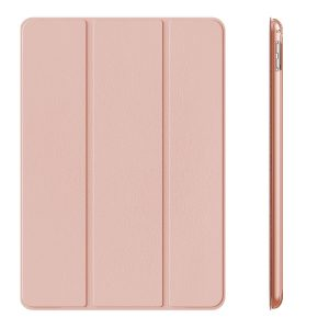 1.Top 10 Best iPad Pro Cases 2020 Reviews