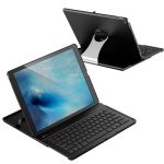 Top 10 Best iPad Pro Keyboards Reviews