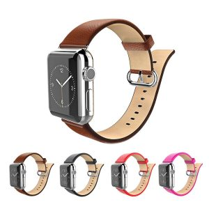 Top 10 Best Apple Watch Bands 2019 Reviews