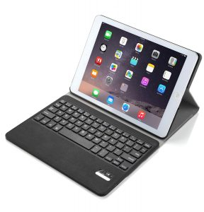 2.Top 10 Best iPad Pro Keyboards 2020 Reviews