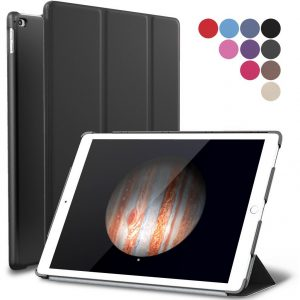 4.Top 10 Best iPad Pro Cases 2020 Reviews