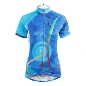 Top 10 Best Bike Jersey Women Reviews
