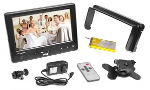 6.Top 10 Best Camera Field Monitor Reviews