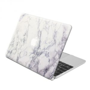 Top 10 Best New Macbook Cases Reviews