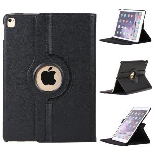 7.Top 10 Best iPad Pro Cases 2020 Reviews