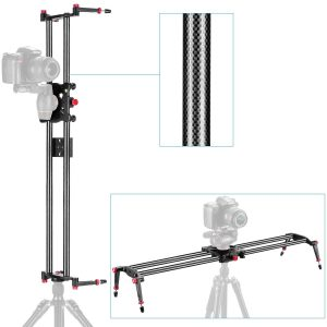 8.Top 10 Best Camera Track Dolly Sliders Reviews