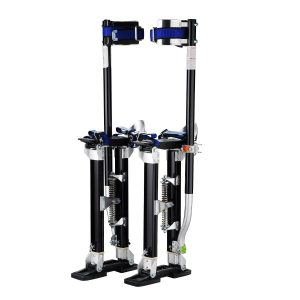 Top 5 Best Drywall Stilts Reviews