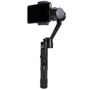 Top 5 Best Stabilizers for iPhone Reviews