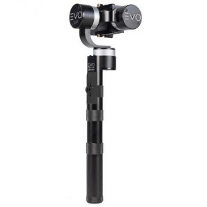 List 10 Best of Gimbal GoPro and Stabilizer Reviews in 2020
