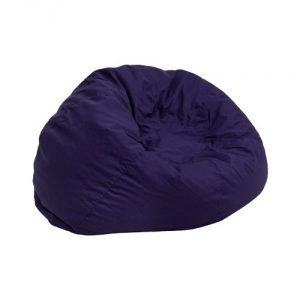 4.Top 10 Best Small Bean Bags Chairs 2020