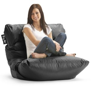 5.Top 10 Best Small Bean Bags Chairs 2020