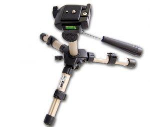 Top 10 Cheap DSLR Camera Tripods