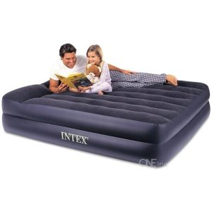 Top 10 Best Pillow Airbeds for everyday use in 2020 Reviews
