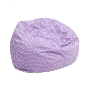 7.Top 10 Best Small Bean Bags Chairs 2020