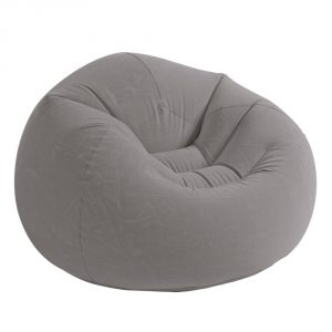 8.Top 10 Best Small Bean Bags Chairs 2020