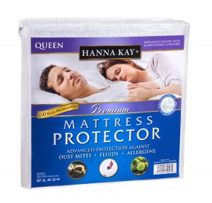 Top 10 Best Mattress Pad Covers Reviews in 2020