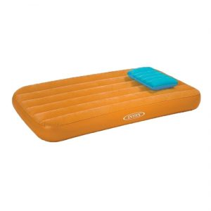 Top 10 Best Inflatable Airbed for Kids Reviews in 2020