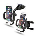 Top 10 Best Car Phone Mounts 2020 Reviews