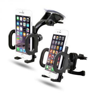 Top 10 Best Car Phone Mounts 2020 Review