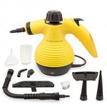 Top 10 Best Steam Cleaners Reviews