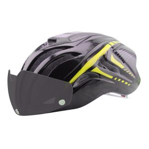 Top 10 Best Multi-Sport Helmets 2020 Review