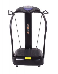 10 Best Whole Body Vibration Platform Machines Reviews