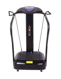 1.10 Best Whole Body Vibration Platform Machines