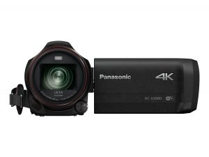 1.Top 10 Best 4K HD Camcorders 2020 Review