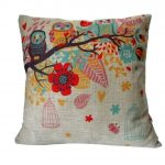 Top 10 Best Decorative Pillow Cases in 2020