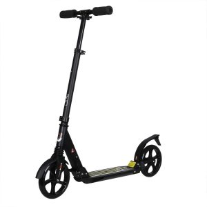 1.Top 10 Best Kick Scooters 2020 Review