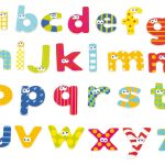 Top 10 Best Magnetic Letters & Words 2020 Review